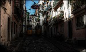 Lisbon Private tours