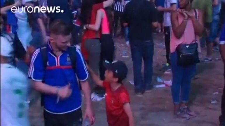 crianca_portuguesa