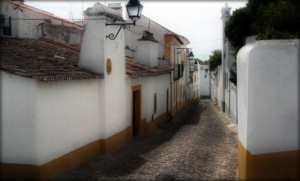 Evora Private Tours