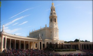 Fatima Private Tours-Fátima