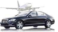 Limousine Service in Portugal