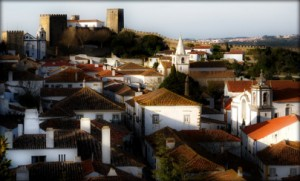 Fatima Private Tours-Obidos
